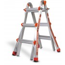 Type1A Classic Little Giant Ladder M-13