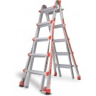Type1A Classic Little Giant Ladder M-22
