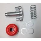 Type 1/Type II Hinge Lock Assembly Kit - 20157