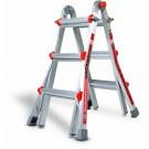 Super Duty Type 1AA Little Giant Ladder 13'