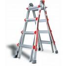 Super Duty Type 1AA Little Giant Ladder 17'