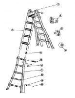 Little Giant Parts laddersales com