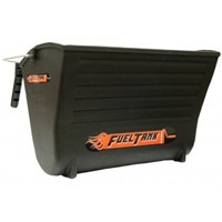 Fuel Tank - The Vertical Paint Tray #15050