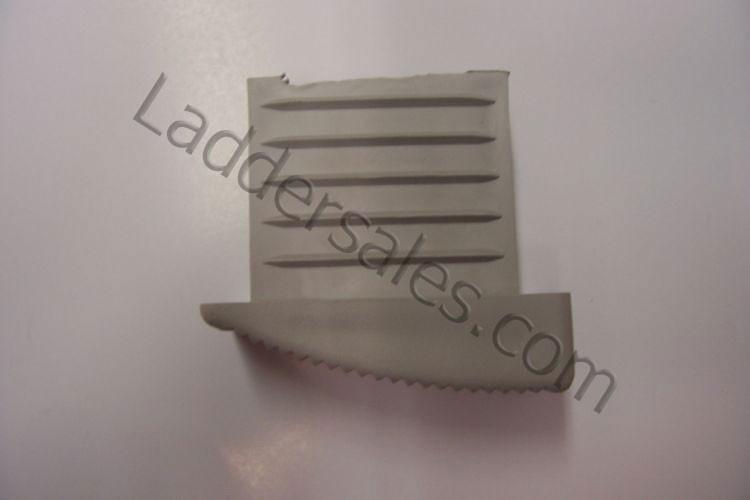 Type 1AA Inner Foot - 30061