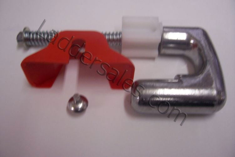 Lock Tab Assembly Kit Classic Includes Slotted Rung Cap