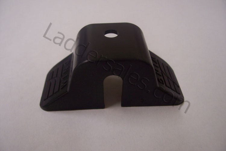 Type 1AA Cap, Rung-Slotted - 30093