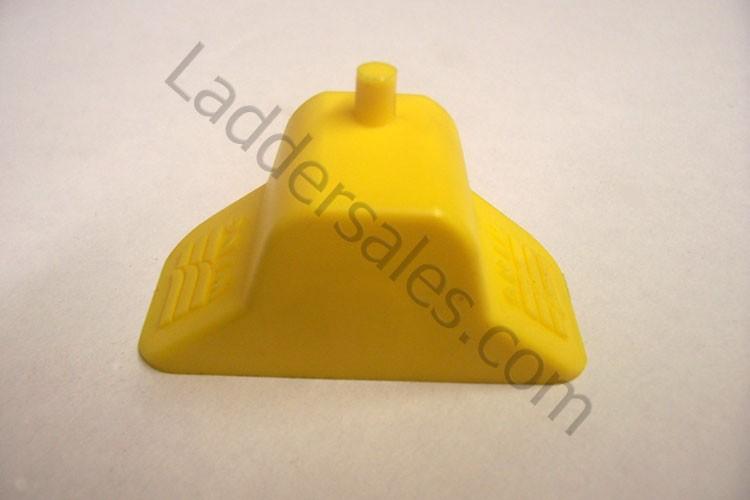 Type Ii Cap Rung Unslotted 50099y Laddersales Com
