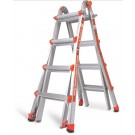 Type1A Classic Little Giant Ladder M-17 #10102