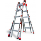 Little Giant Velocity Ladder M22