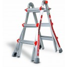 Super Duty Type 1AA Little Giant Ladder 13' #10401