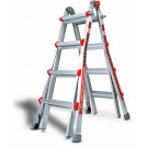 Super Duty Type 1AA Little Giant Ladder 17' #10402